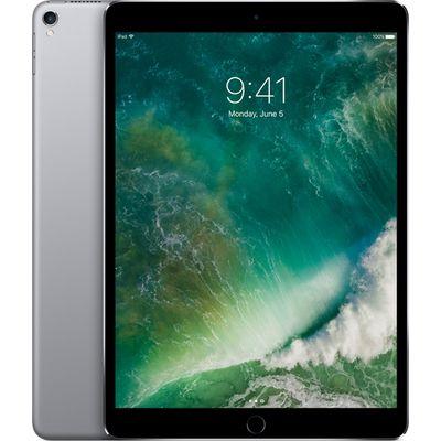 Apple iPad Pro WiFi 512 GB Space