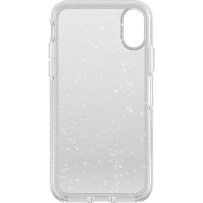 OtterBox Symmetry Apple iPhone X Stardust