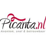 Picanta logo