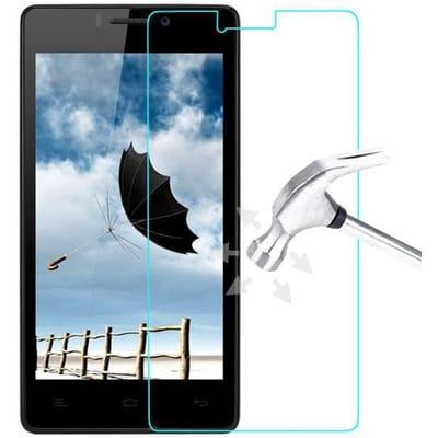 Wileyfox screen protector Swift 2 Plus