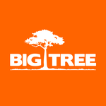 Big tree logo