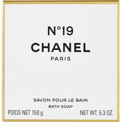 Chanel 150 19 zeep