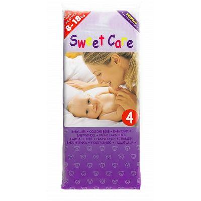 Sweetcare Luiers Maxi