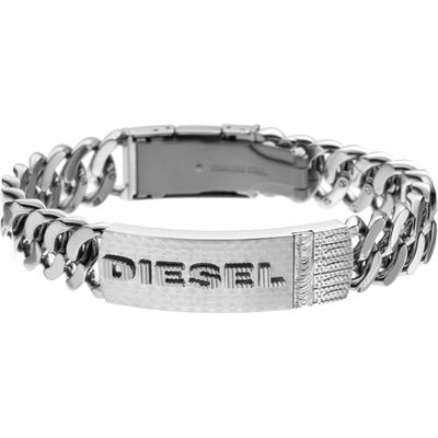Diesel Armband DX0326040