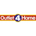 Outlet4home logo