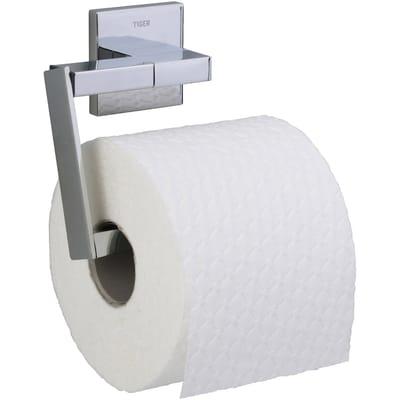 Items toiletrolhouder