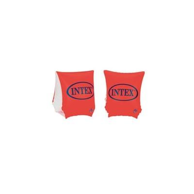 Intex S Zwembandjes