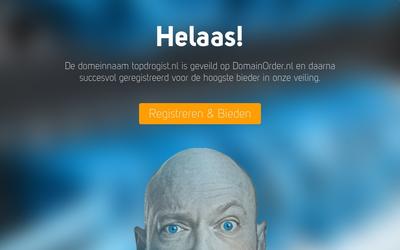 Topdrogist.nl