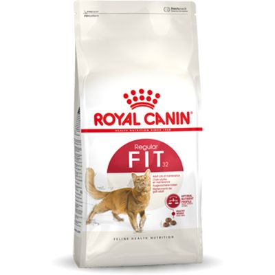 Royal Canin Fit kg 2