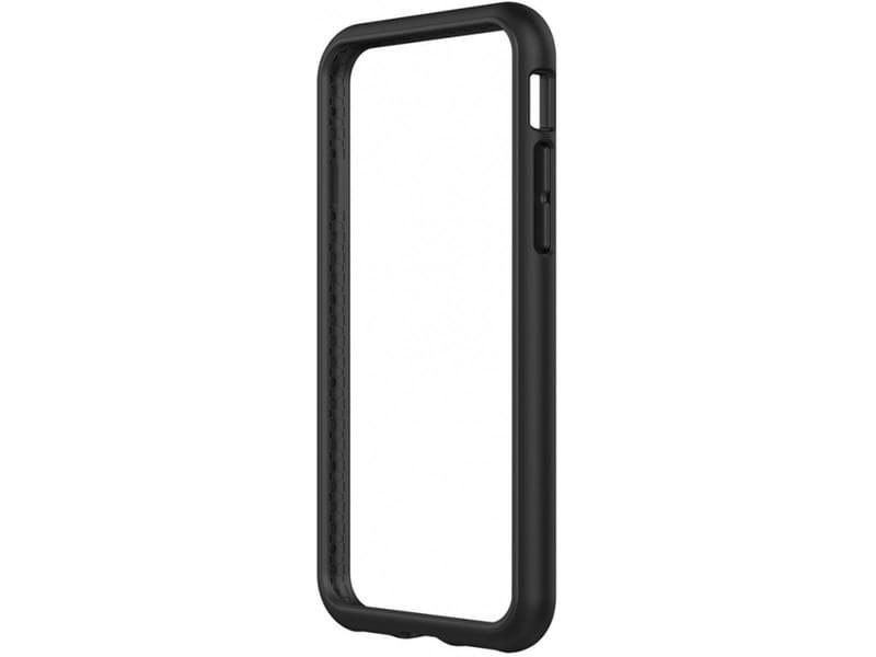 Rhinoshield Crash Guard iPhone 7 Plus 8