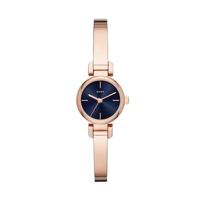 DKNY Ellington horloge NY2666