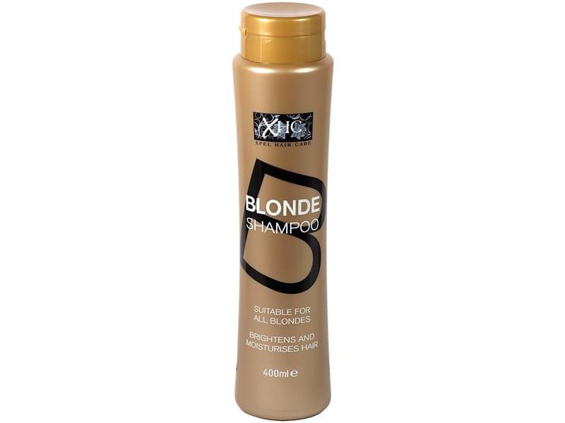 XHC Blonde Shampoo