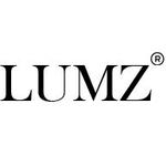 LUMZ logo