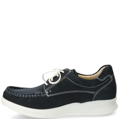 Wolky Two Stretch comfort schoen