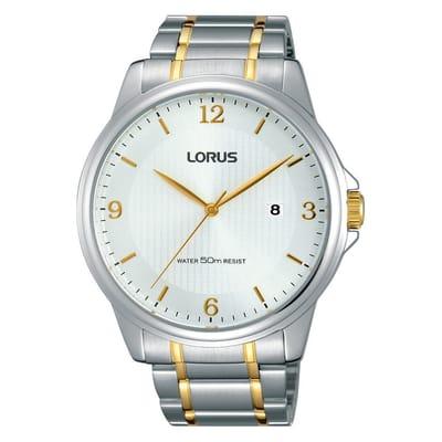 Lorus RS905CX9 Heren horloge
