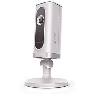 Smanos P70 HD Camera