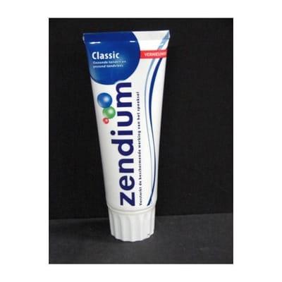 Zendium 75 ml Tandpasta