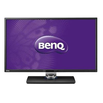 BenQ PV3200PT