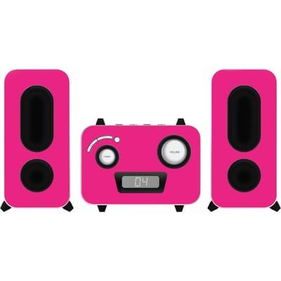 micro speler