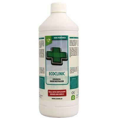 Ecodor Ecoclinic 1