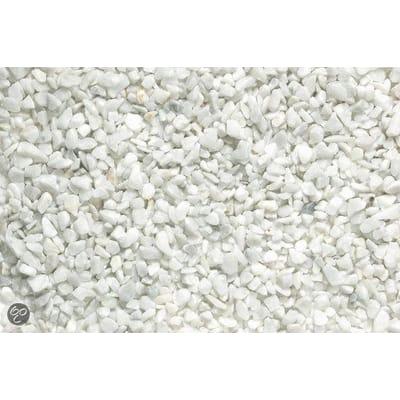 Aqua grind carrara 9 11 1 kg