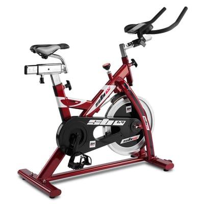 Bh Fitness Bike