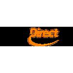 Tennis Direct logo