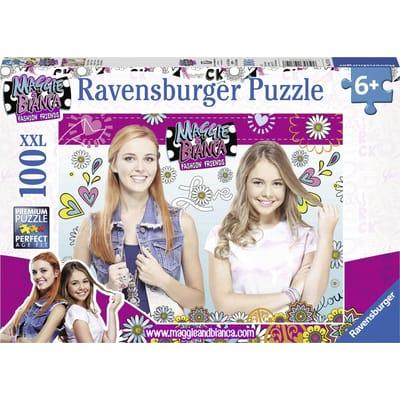 Ravensburger puzzel Maggie Bianca