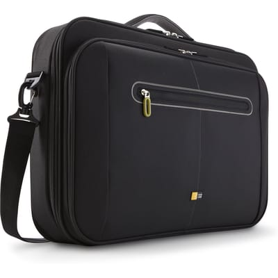 Case Logic PNC218 Laptoptas Zwart