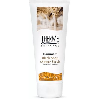 Therme Hammam 200 ml
