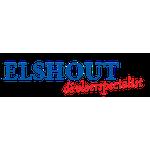 Elshout De Vloerspecialist logo