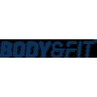 body & fitshop