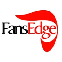 Fansedge.com