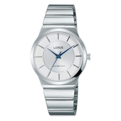 Lorus RRS95VX9 Dames horloge