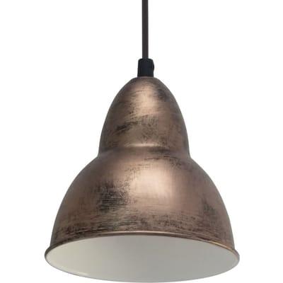 EGLO Truro Hanglamp
