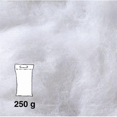 Ebi filterwatten wit