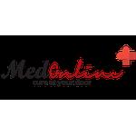 Herbal Medicines Pakistan   Medonline logo