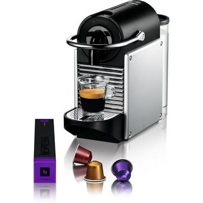 Nespresso Magimix Pixie M110