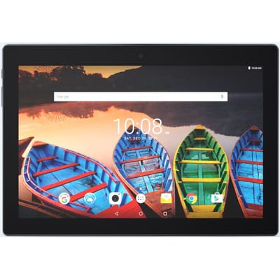 Lenovo Tab 3 Business 32 GB