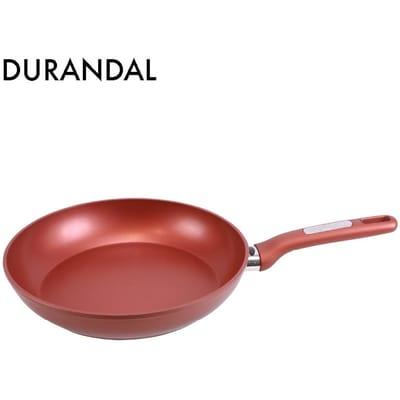 Durandal Ambiance 28cm Pan Chilli
