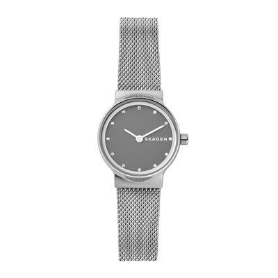 Skagen SKW2667 Freja horloge 26