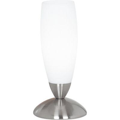 EGLO Slim Tafellamp