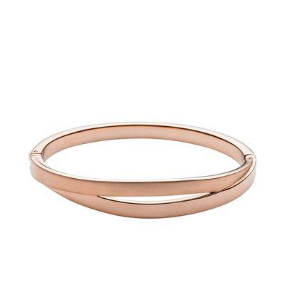 Skagen SKJ0715791 Elin armband