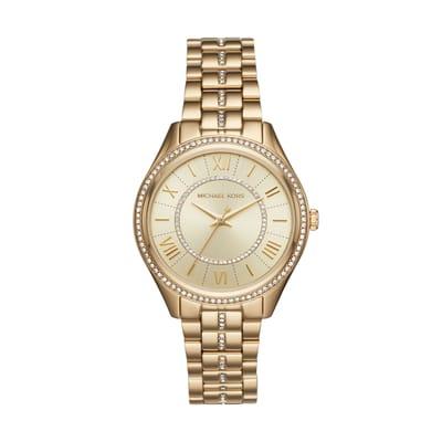 Michael Kors Lauryn Horloge MK3719