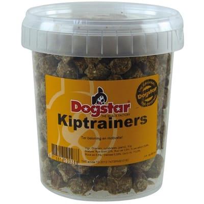Dogstar Kiptrainers 850 ML
