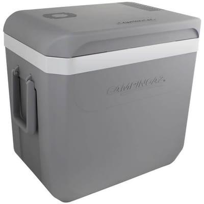 Campingaz Powerbox Plus Elektrische Koelbox 36L 12V Grijs