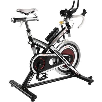 Bh Fitness BT Aero - Spinbike