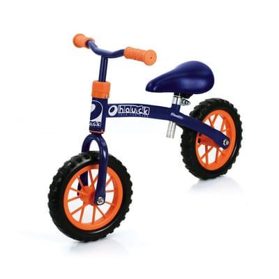 Hauck Loopfiets Rider