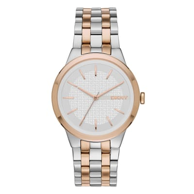 DKNY NY2464 Horloge