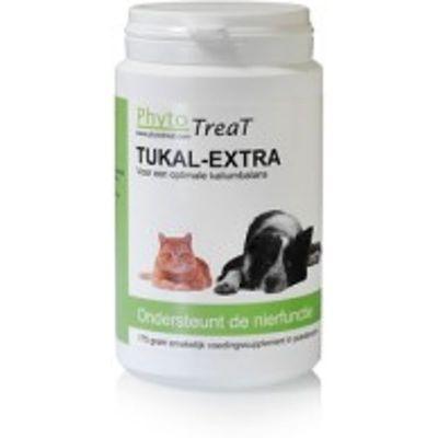 Tukal Extra 175 g